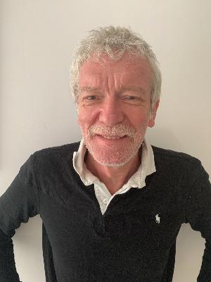 Jean-Pierre Minet